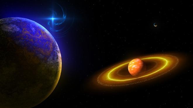 blog art inspiration planetes