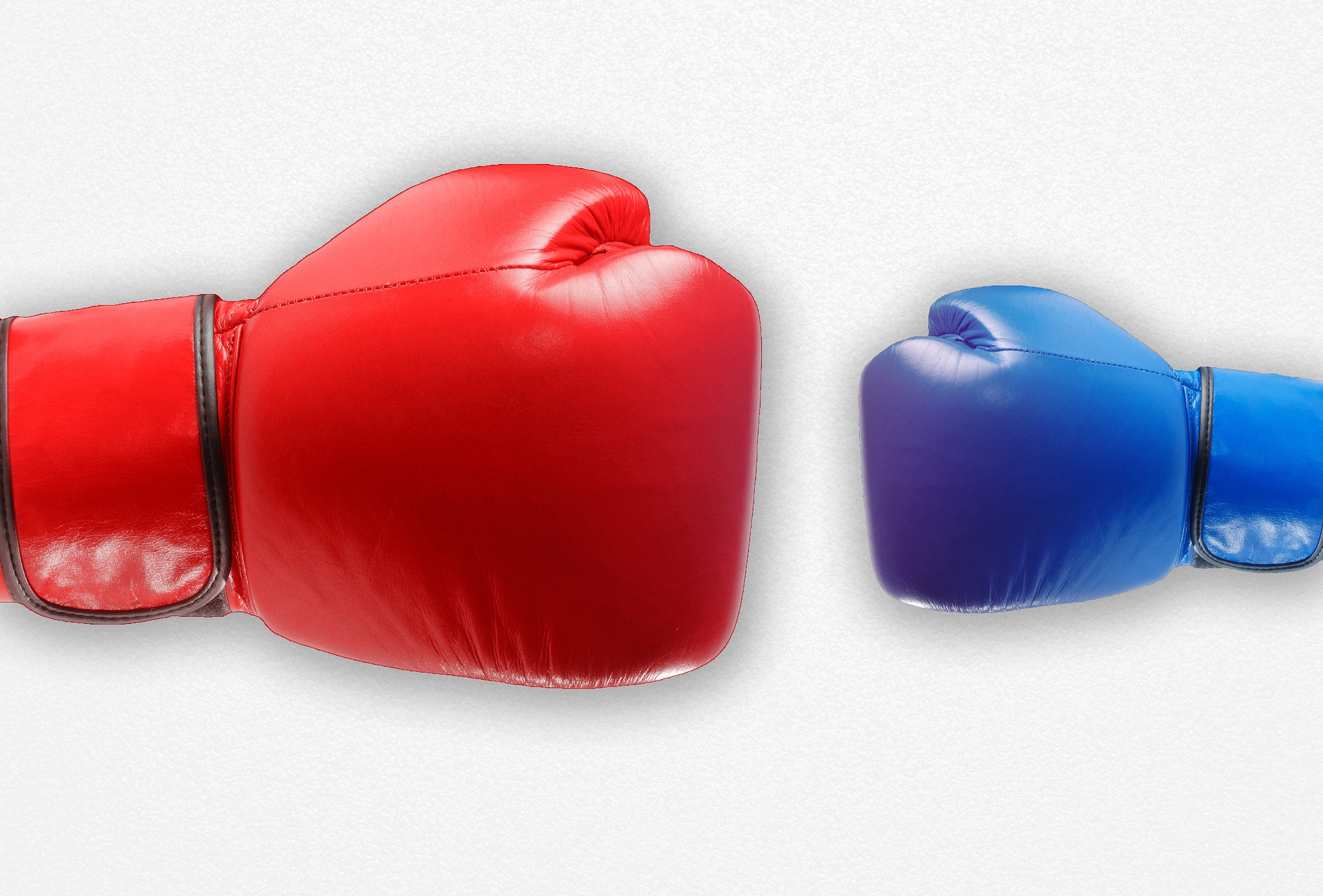 Blog article 3 gants