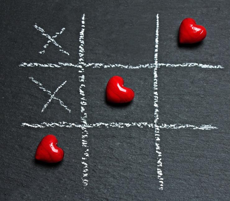 blog article 3 stratégie coeur.jpg