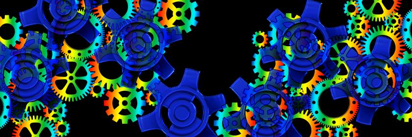 gears-2020555_1920